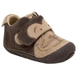 Strideriteearlywalkershoes